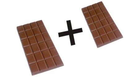 chocolate-matematica-g