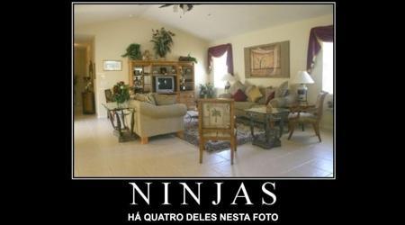 Resultado de imagem para arte marcial ninja