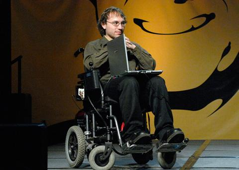 Audeo-Thought-Controlled-Wheelchair