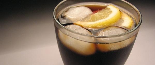 copo de coca