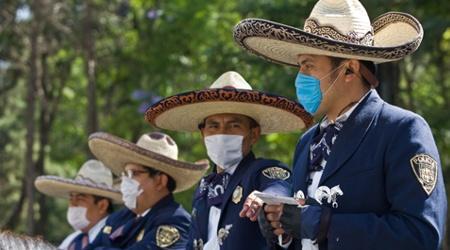 gripe-suina-mexico-g