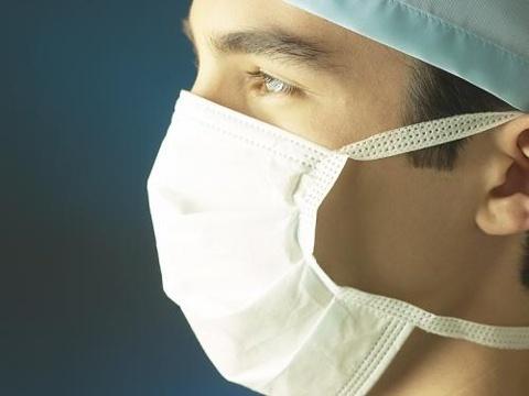 cirurgiao-grande