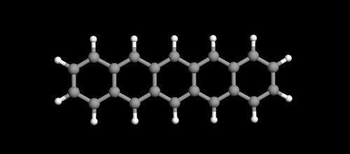 ligações atômicas ibm