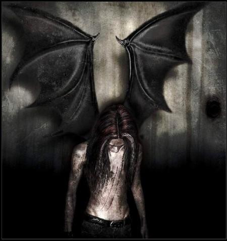 criaturas mitológicas