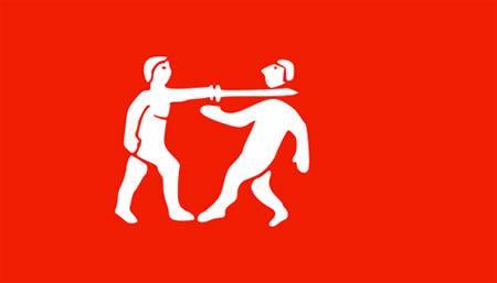 bandeira-3