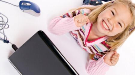 crianca-computador-g