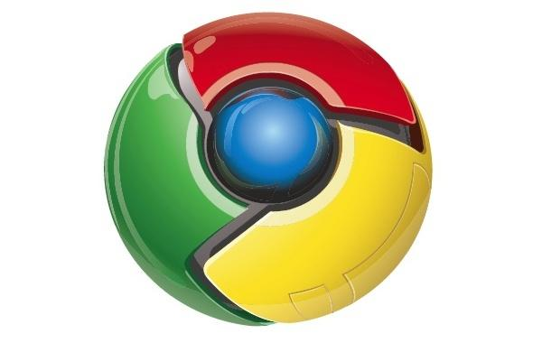 Google-Chrome-Operating-System-grande