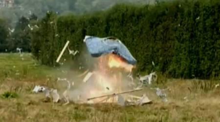 explosao-g