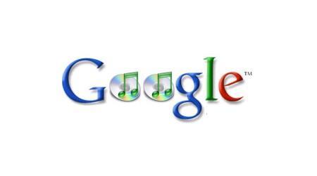 google-music-g