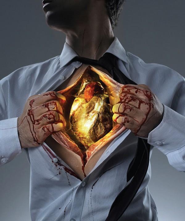 PROBLEMAS CORAÇÃO problemas cardiacos