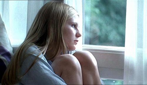 adolescente com depressão