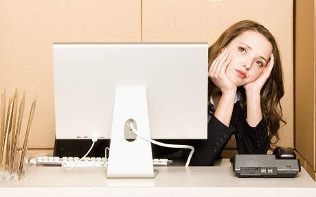 estresse-trabalho-grande