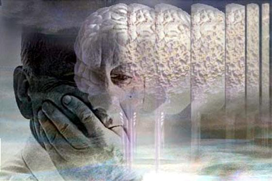evitar demência