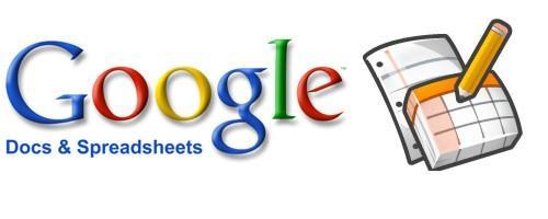 google-docs-grande