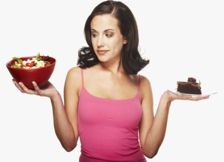 perder peso força de vontade não ajuda