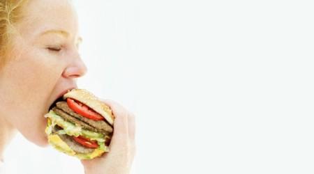por que comemos tanto?