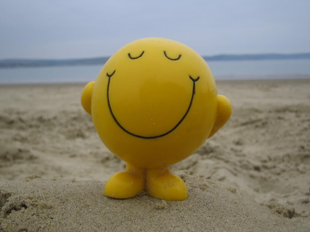 feliz felicidade