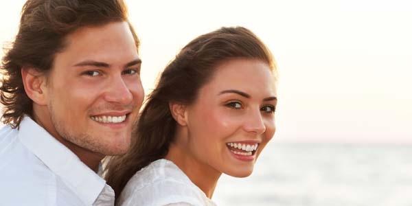 casal-feliz-grande