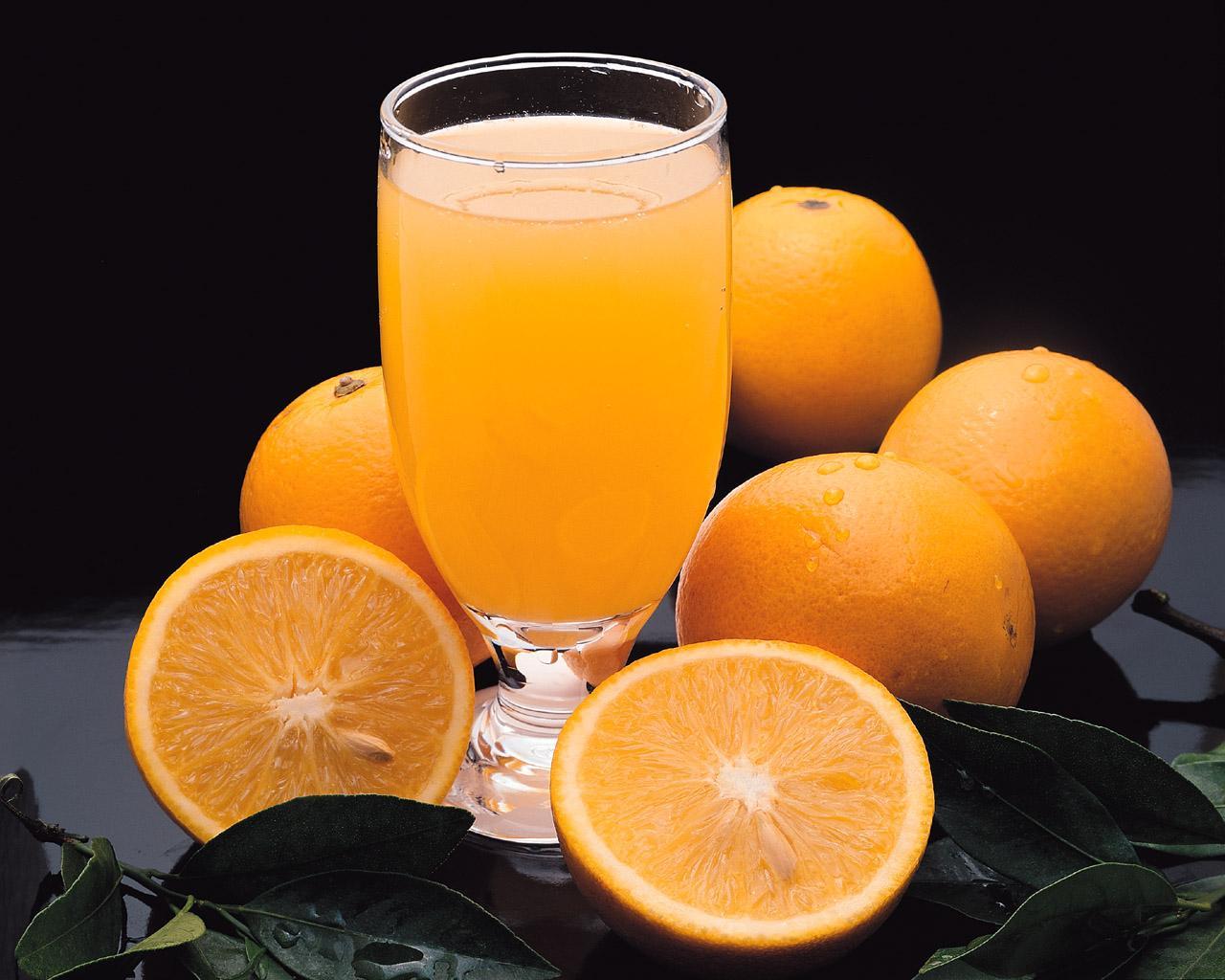 Suco de frutas pode prevenir pedras no rim?