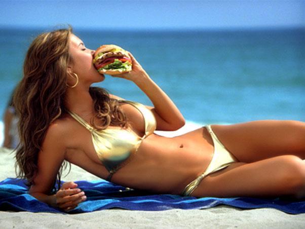 Quem não pode perder o peso depois das respostas de entrega