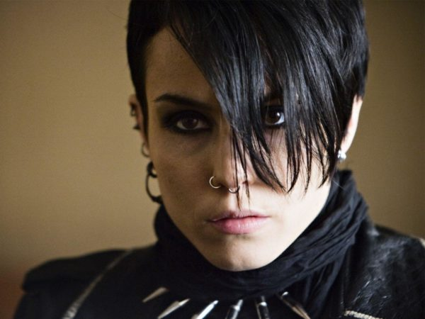 noomi_rapace_06