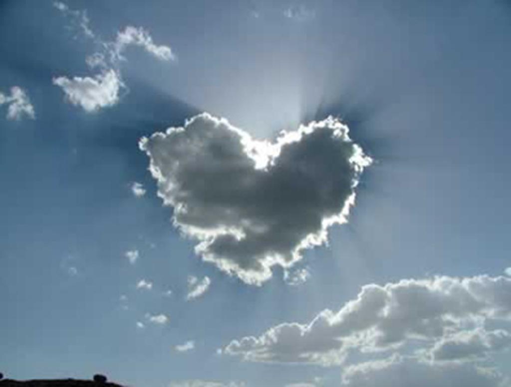 Resultado de imagem para Foi provado: o amor é um vício, mas tem cura