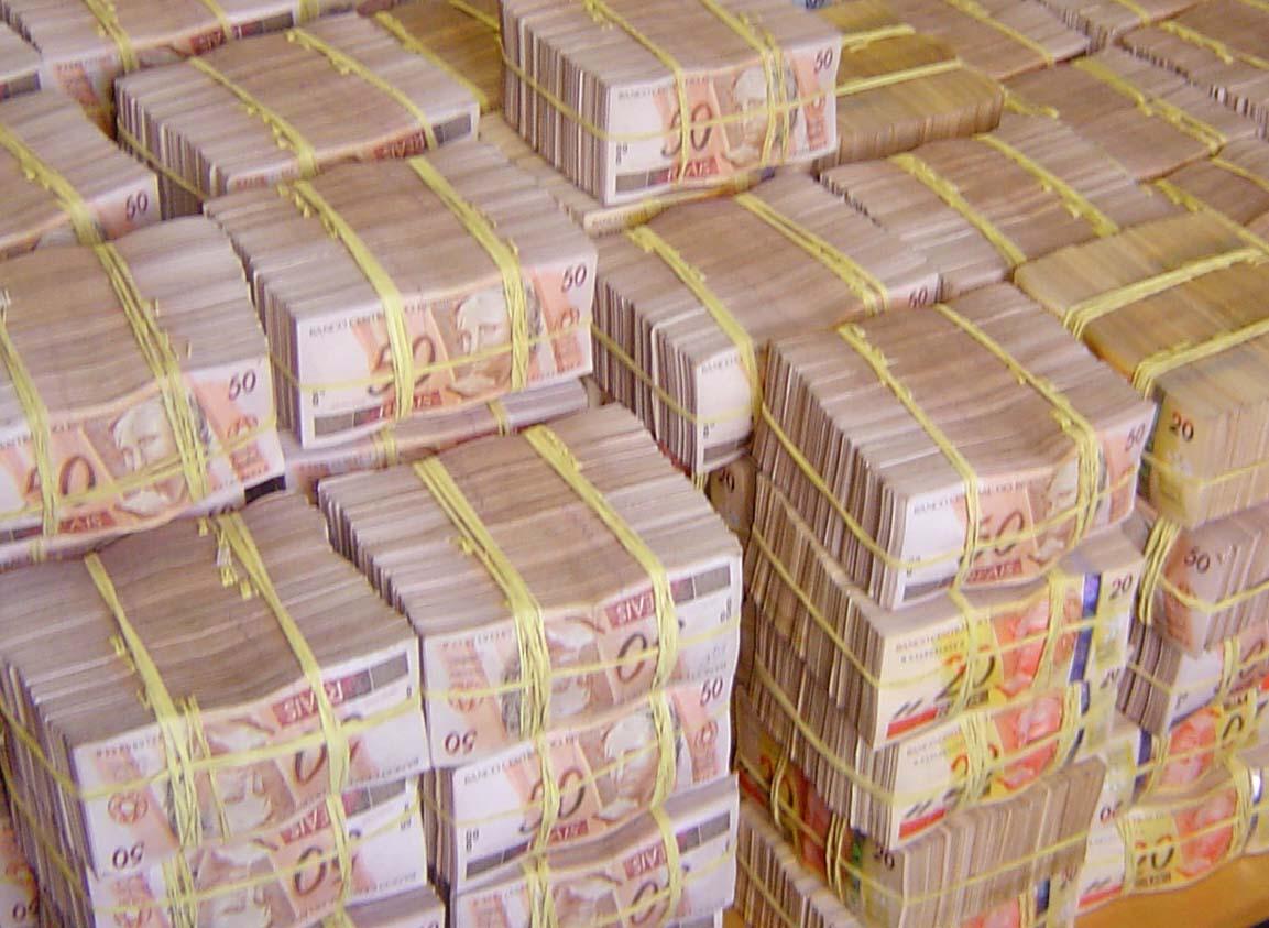 [Imagem: dinheiro.jpg]