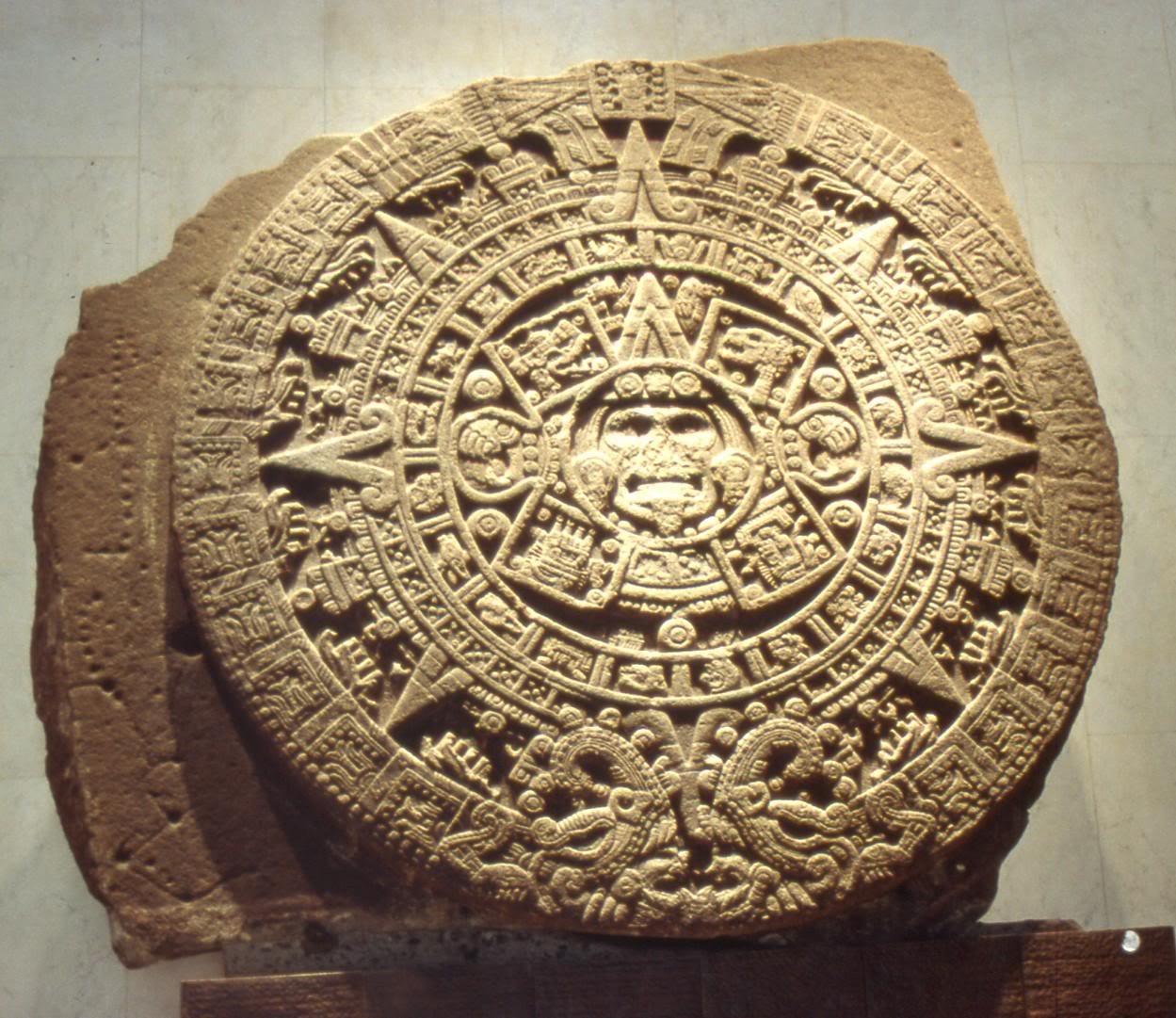 Rescatando tradiciones mayas: Hanal Pixan en Tres Reyes,Quintana Roo ...