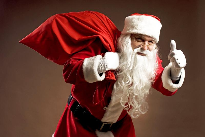 Image result for PAPAI NOEL