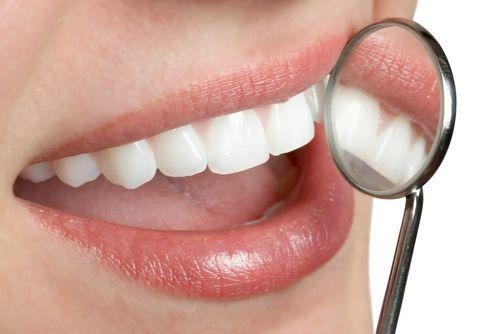 tratamento dentario gratis dentista gratuito