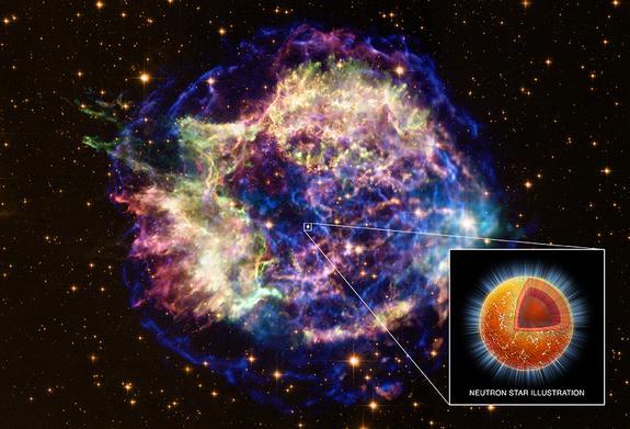 neutronstar.jpg (575×391)