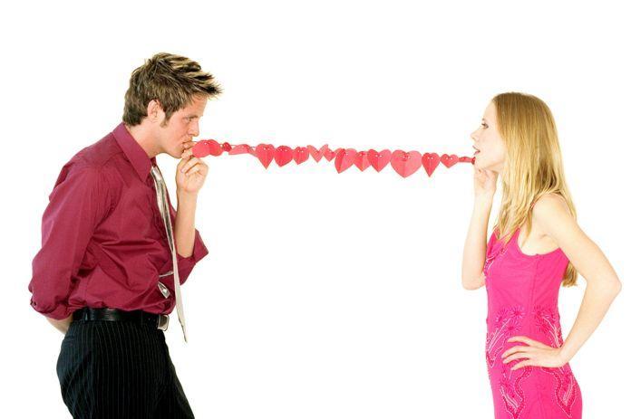 9be3548b22 Elas gostam dos difíceis  pesquisa mostra que mulheres realmente são  complicadas