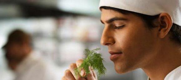 cheirar-comida-e1301078497951.jpg