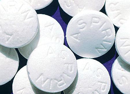 aspirina.jpg (450×325)