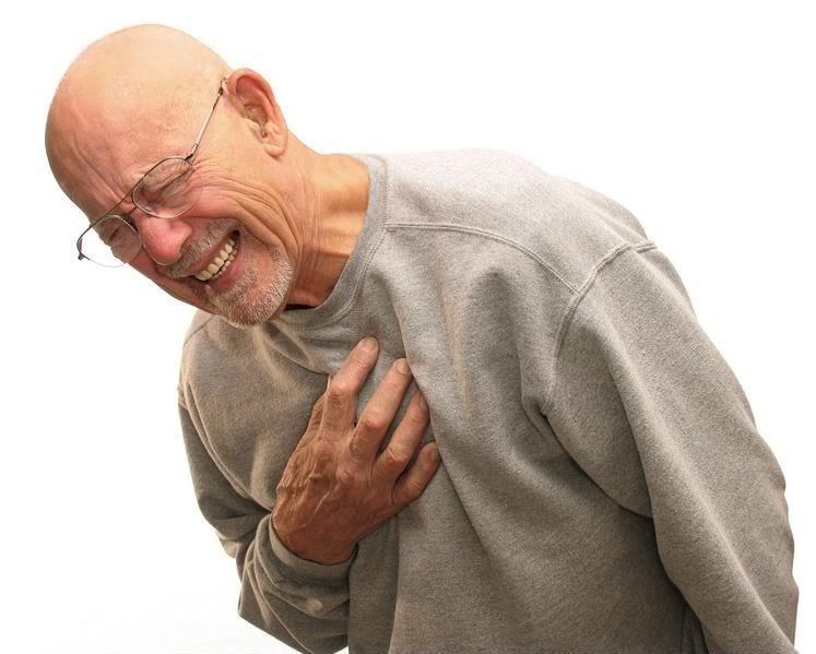 taramaster cardíacos