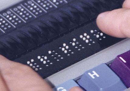 teclado-de-computador-cegos