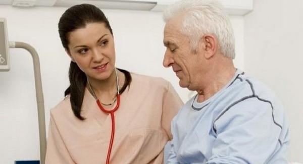 cáncer de próstata cabozantiniba
