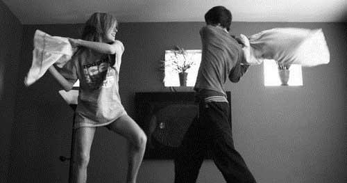 8 maneiras de destruir um relacionamento