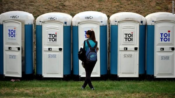 t1larg.toilet.gi