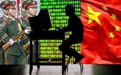 china-computer-hac