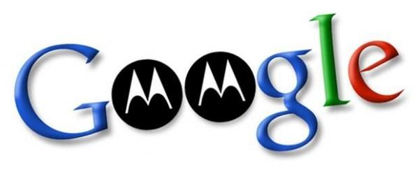 google-with-motorla-