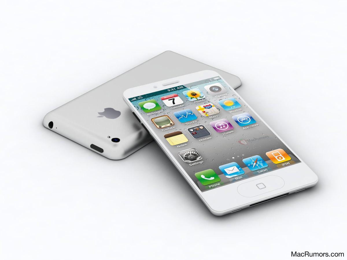 iphone 5 fotos v deo e pre o hypescience