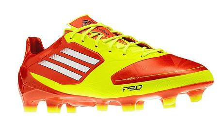 adidas2_2013040c