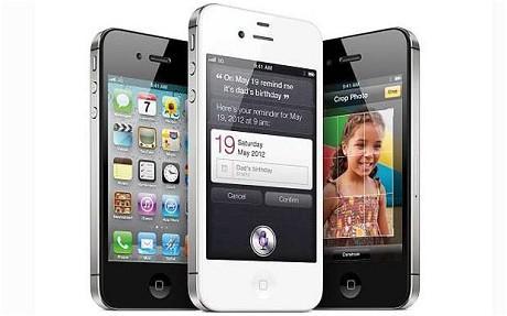 iPhone_2023349c