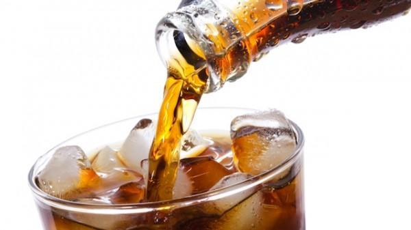 O cartaz em luta contra alcoolismo