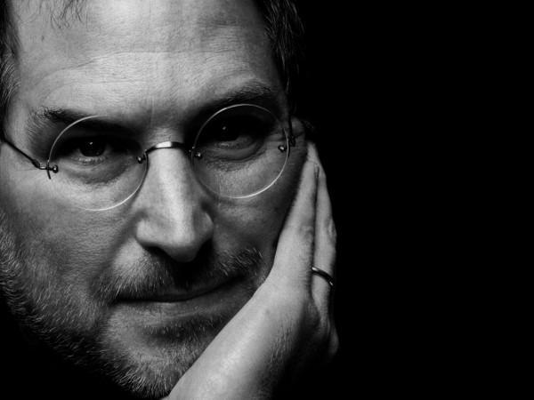 0848bf8dbe1 15 frases inspiradoras de Steve Jobs