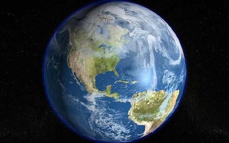 earth_2050248c