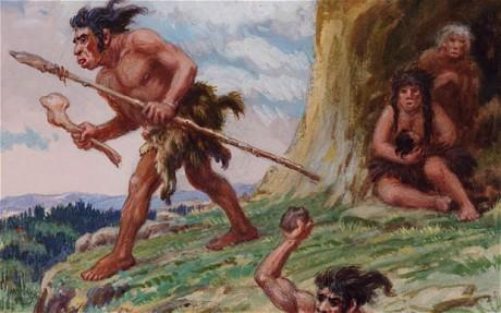 Neanderthals_2087834c