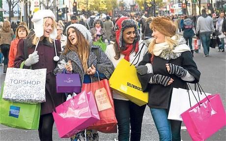 shoppinh-20120_2089588c