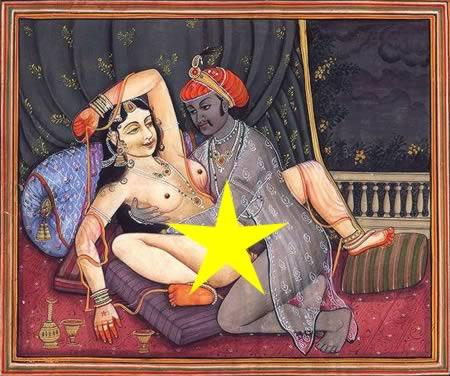 Tamil Tubos De Sexo  Paquistanês Xxx Porra  Sexo Ki